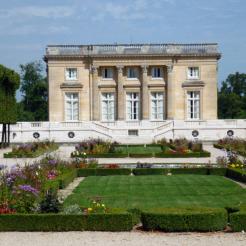 Château de la Reine