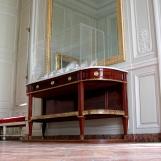 Premier étage - Antichambre