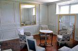 Premier étage - Boudoir