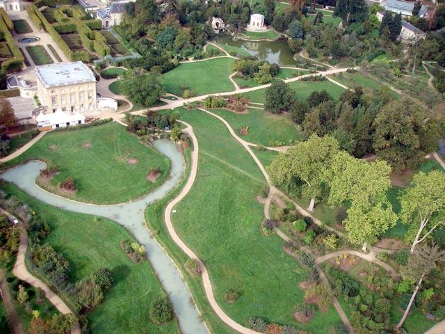 D coration jardin petit trianon 21 creteil jardin zen petit espace table jardin petit - Le petit jardin watou creteil ...