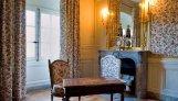 Attique - Petit Salon de Madame Elisabeth