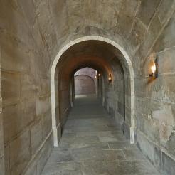 RDC - Couloir