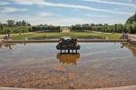 bassin-du-plat-fond-trianon1