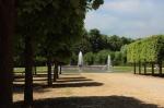 jardins-de-versailles1