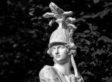 Achille à Scyros
