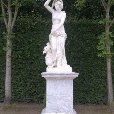 Vénus de Richelieu