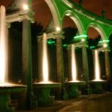 bosquet-de-la-colonnade19