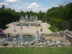 trois-fontaines-versailles