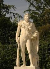 andrelenotre-com-versailles-sculpturederue-fr