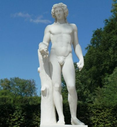 apollo-becken_-_figur_nord_h03