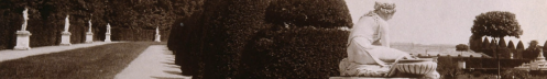 Capture d'écran 2016-03-20 à 17.56.35