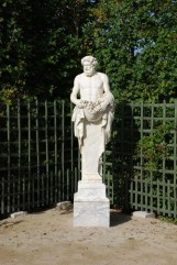 jardins-de-versailles121