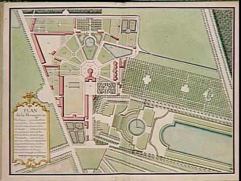 Plan_de_la_ménagerie_de_Versailles_sous_Louis_XV.jpg