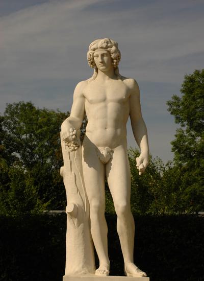 Versailles_AlleeNord_Apollon_Gregoire_Bacchus.jpg