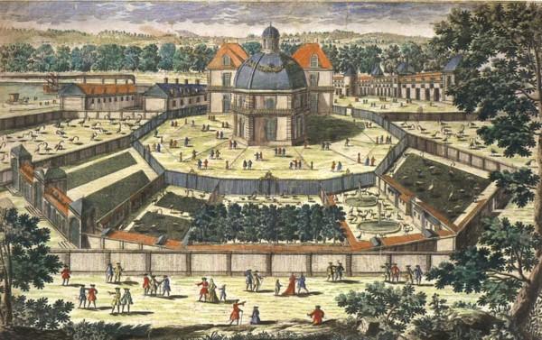 Versailles_M2.JPG