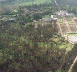 Domaine de Trianon