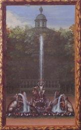 23. Fontaine du Singe Roy