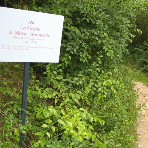 andrelenotre-com - jenormeg.canalblog.com