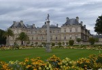 29-Juillet-2012-Jardin-du-Luxembourg-2