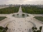 Tuilerie_un_bassin_et_le_Louvre