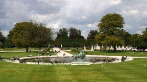 Tuileries_P1060174
