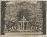 27. Fontaine du Singe et du Chat