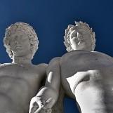 andrelenotre-com : Ganymede