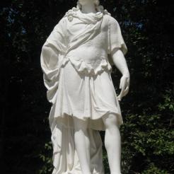 Le Poème héroïque (les 4 genre poétiques)