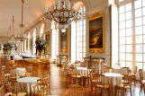 Prix de location de la Galerie des Cotelle : 35000 euros