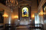 RDC - Chapelle de Louis-Philippe