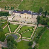 andrelenotre-com-chateau-fort-manoir-chateau-eu