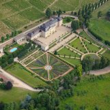 andrelenotre-com-chateau-fort-manoir-chateau-eu2