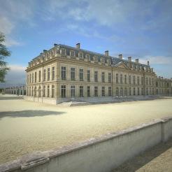 Château de Choisy-le-Roi