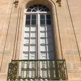 Trianon-sous-Bois