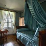 Boudoir/chambre
