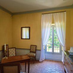 Chambre à coucher - 1er étage