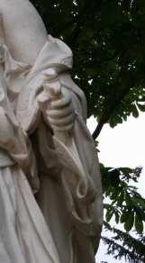 andrelenotre.com Marc-André Venes Le Morvan6