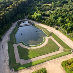 Bassin du Plat Fond