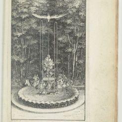 19. Fontaine du Rat et de la Grenouille